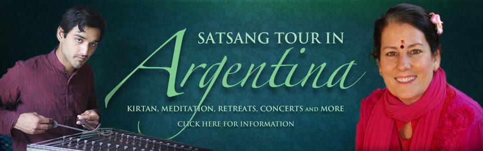 Argentina Tour-Web Banner-Nov 2017