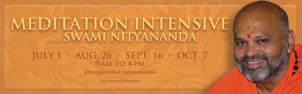 Gurudev-Intensives-Web Banner-2017-2