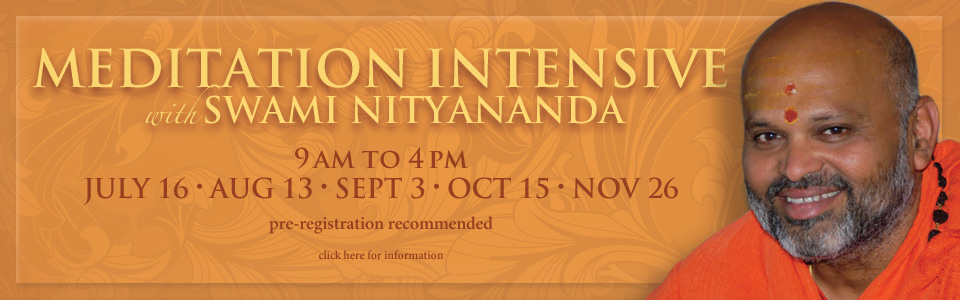 Gurudev-Intensives-Web Banner-July-Nov-2016