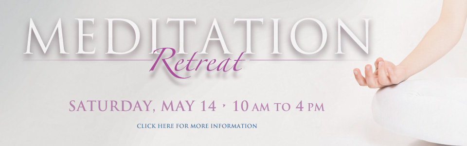 Meditation Retreat-Web Banner-May 2016