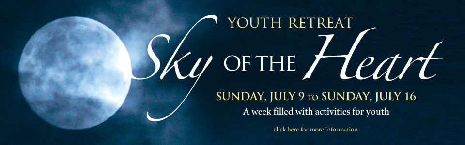 Youth Retreat-Web Banner-2017