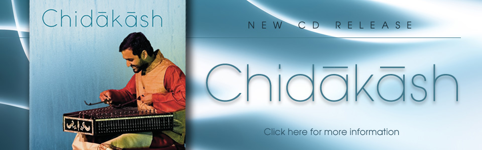 chidakash_web_banner