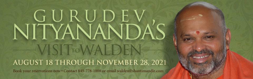 gd_walden21_web2