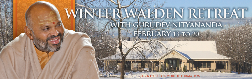 winter_retreat_web