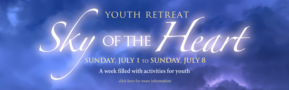 youth_retreat_web_banner_2018