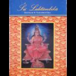 books-lalalita