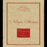 books-nitya-sotra-goddess