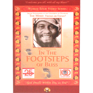 dvd-footsteps-of-bliss