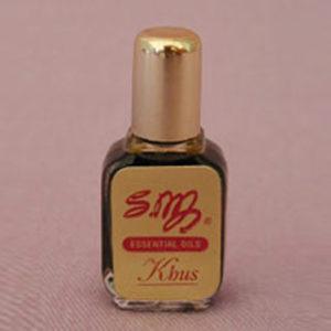oil-khus