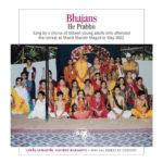 cd-bhajans