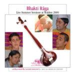 cd-bhakti-raga