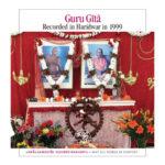 cd-guru-gita