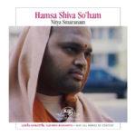 cd-hamsa-shiva-soham