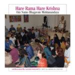 cd-hare-rama-hare-krishna