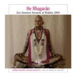 cd-he-bhagavan