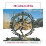 cd-om-namah-shivaya