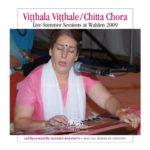 cd-vitthala-vitthale-chitta-chora