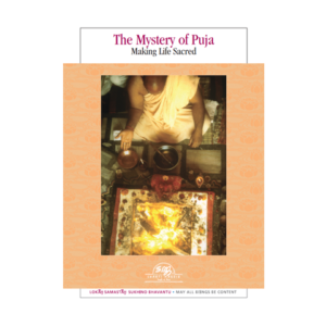 dvd-mystery-of-puja