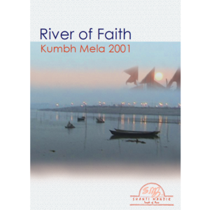 dvd-river-of-faith