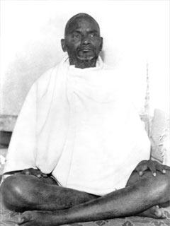 bhagavan-04