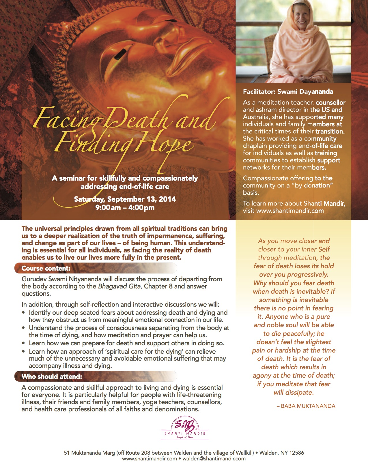 Meditation Retreat-Sept 2014-lo-file size