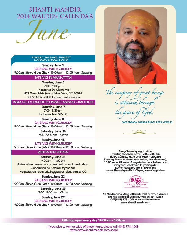 events meditation retreat step practice
