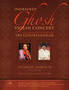 Ghosh Concert-Flyer-Mar 2015