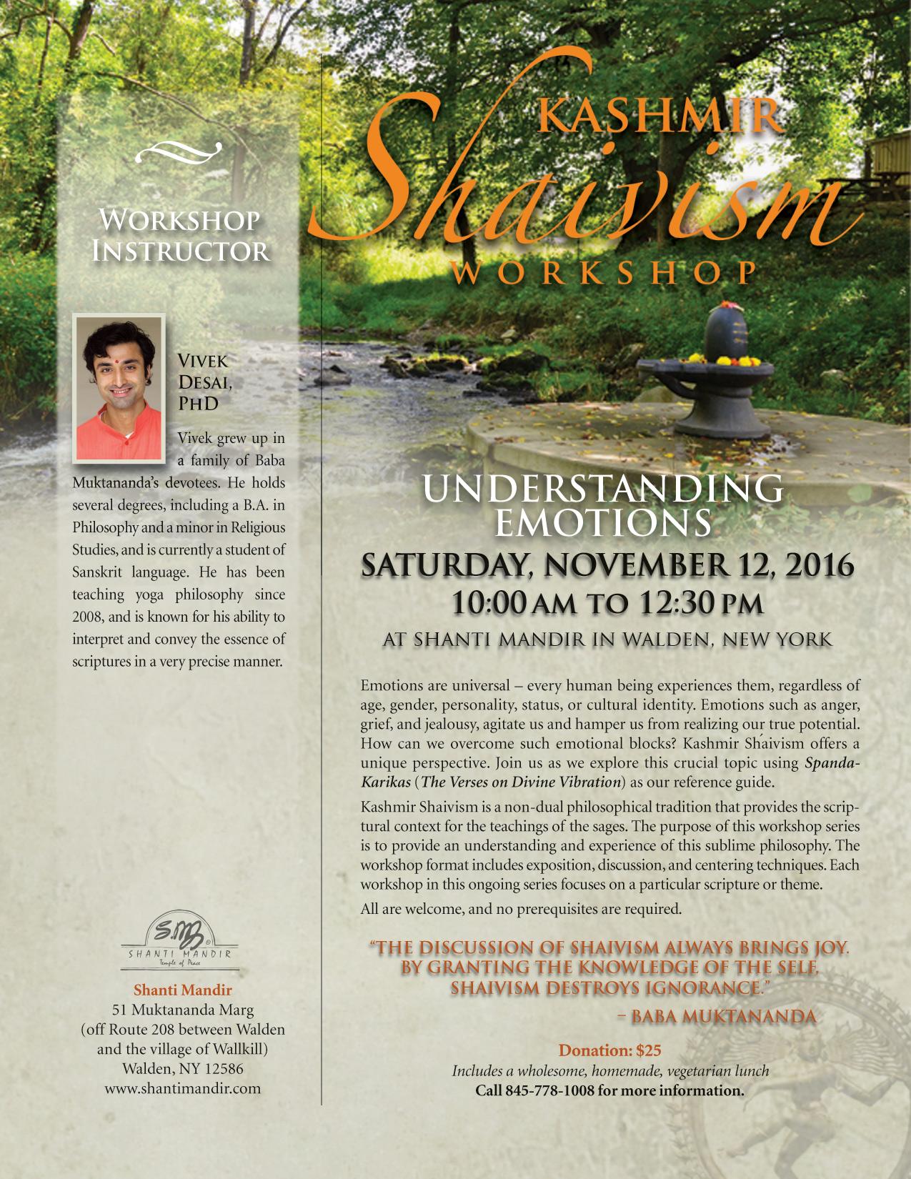 kashmir-shaivism-workshop-flyer-nov-2016