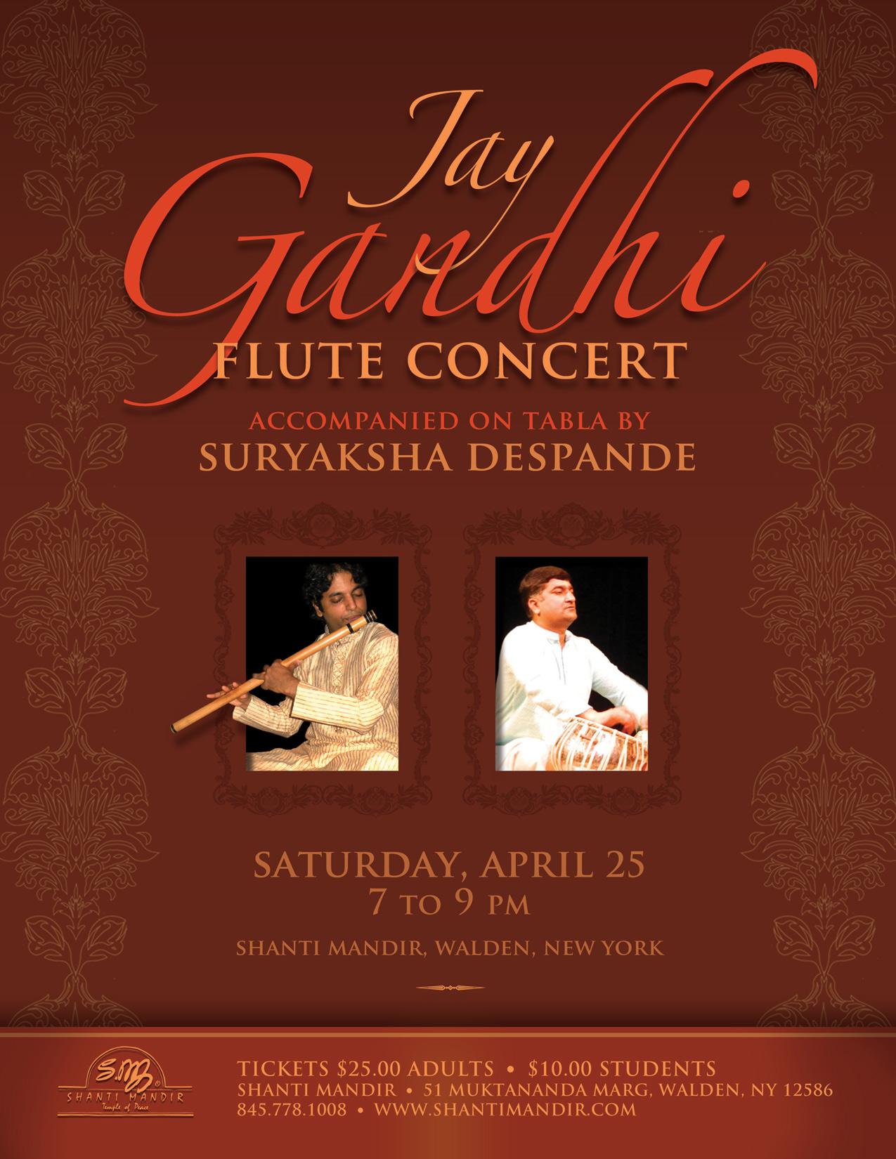 Gandhi Concert-Flyer-Apr 2015