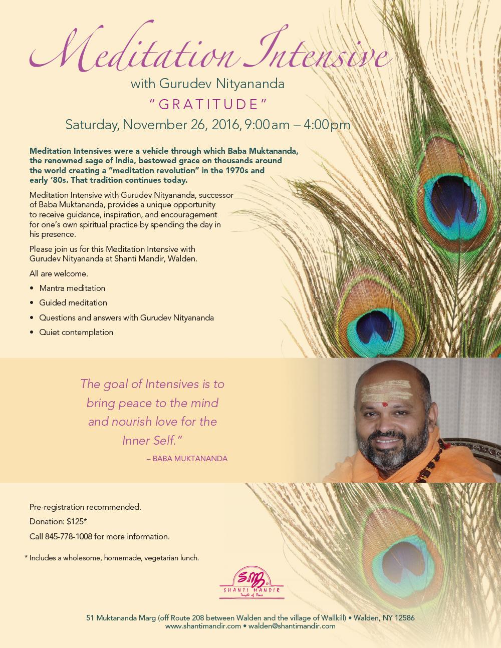 meditation-intensive-flyer-nov-2016
