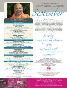 sept_15_calendar_2.indd