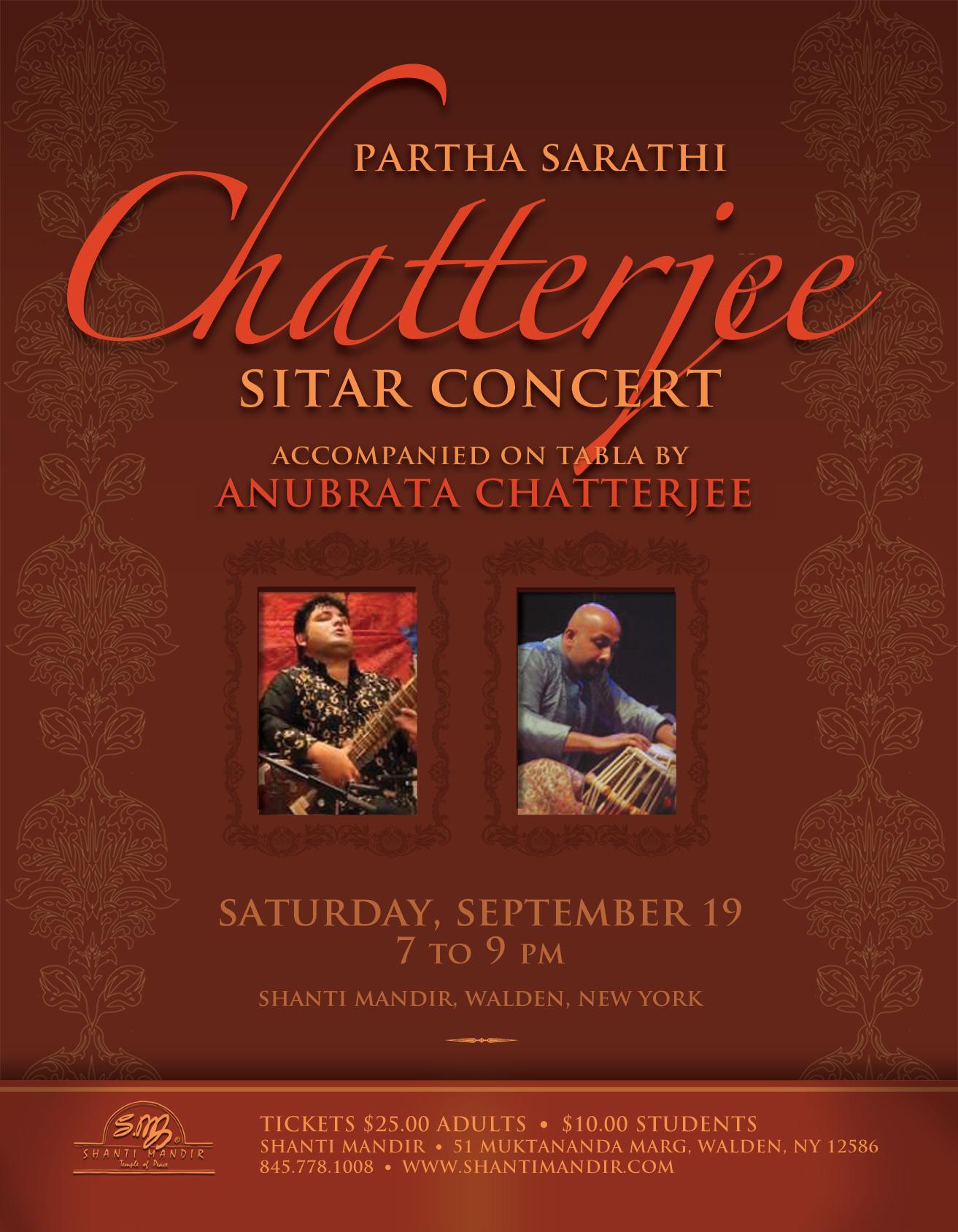 Chatterjee Concert-Flyer-Sept 2015