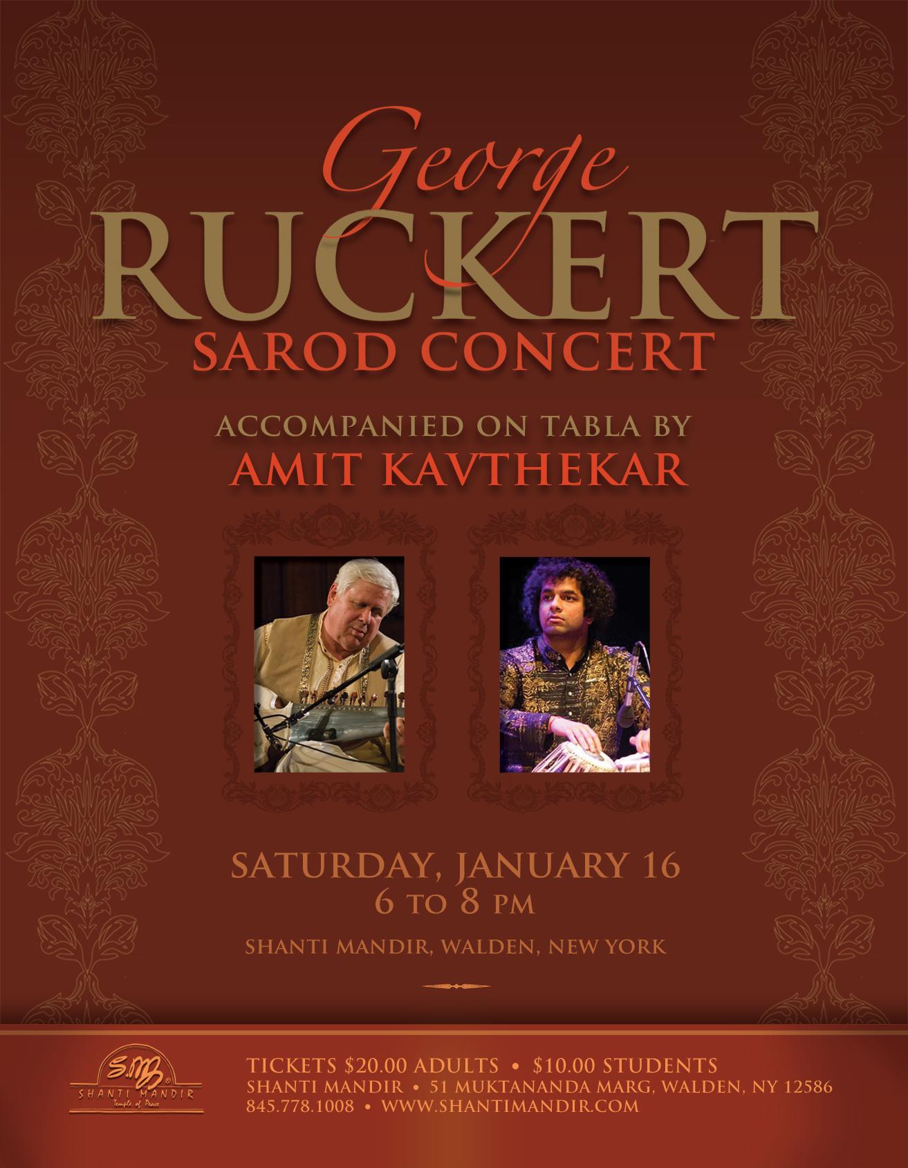 Ruckert Concert -Flyer-Jan 2016