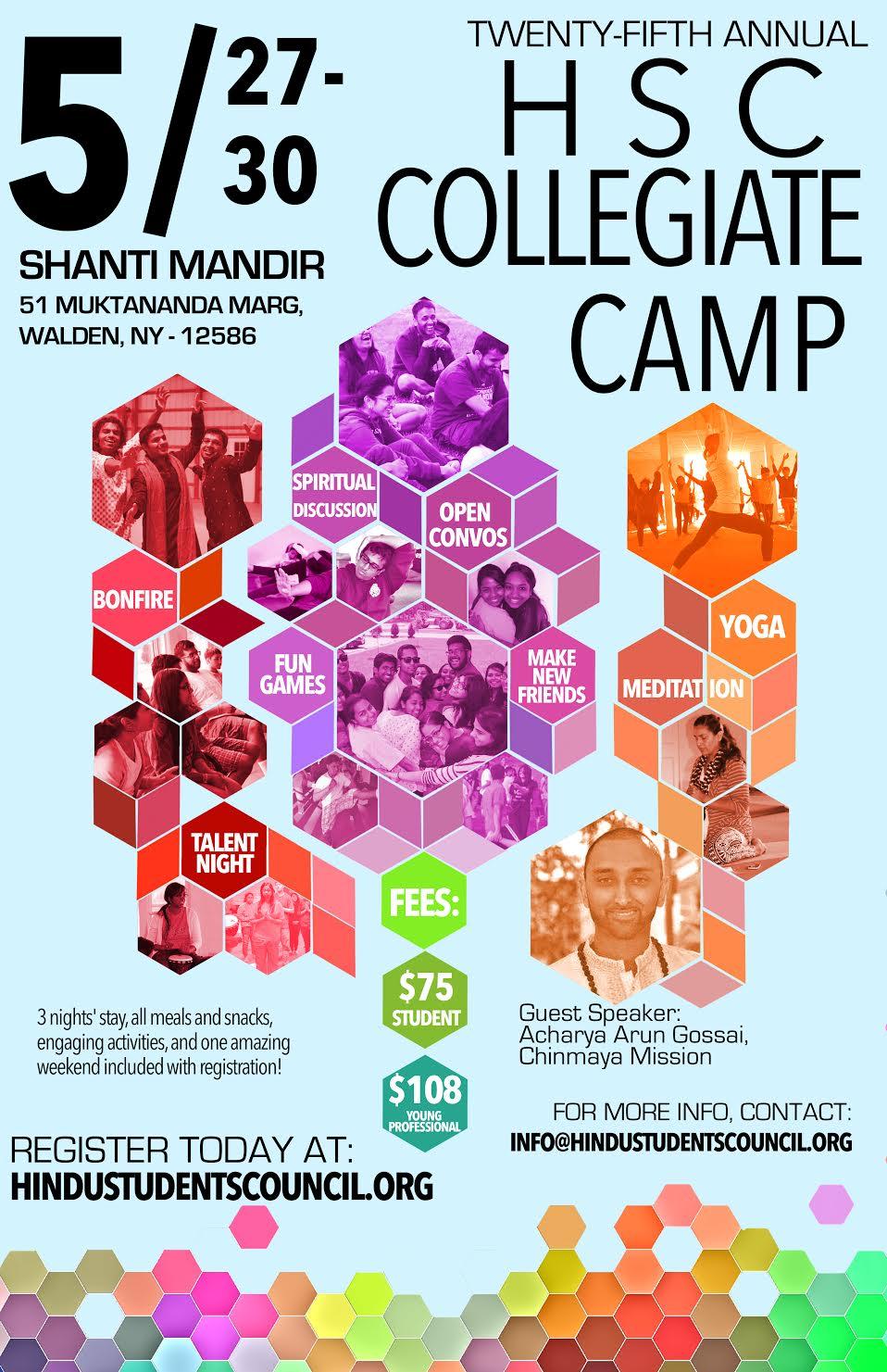 HSC Camp-Flyer-2016-2