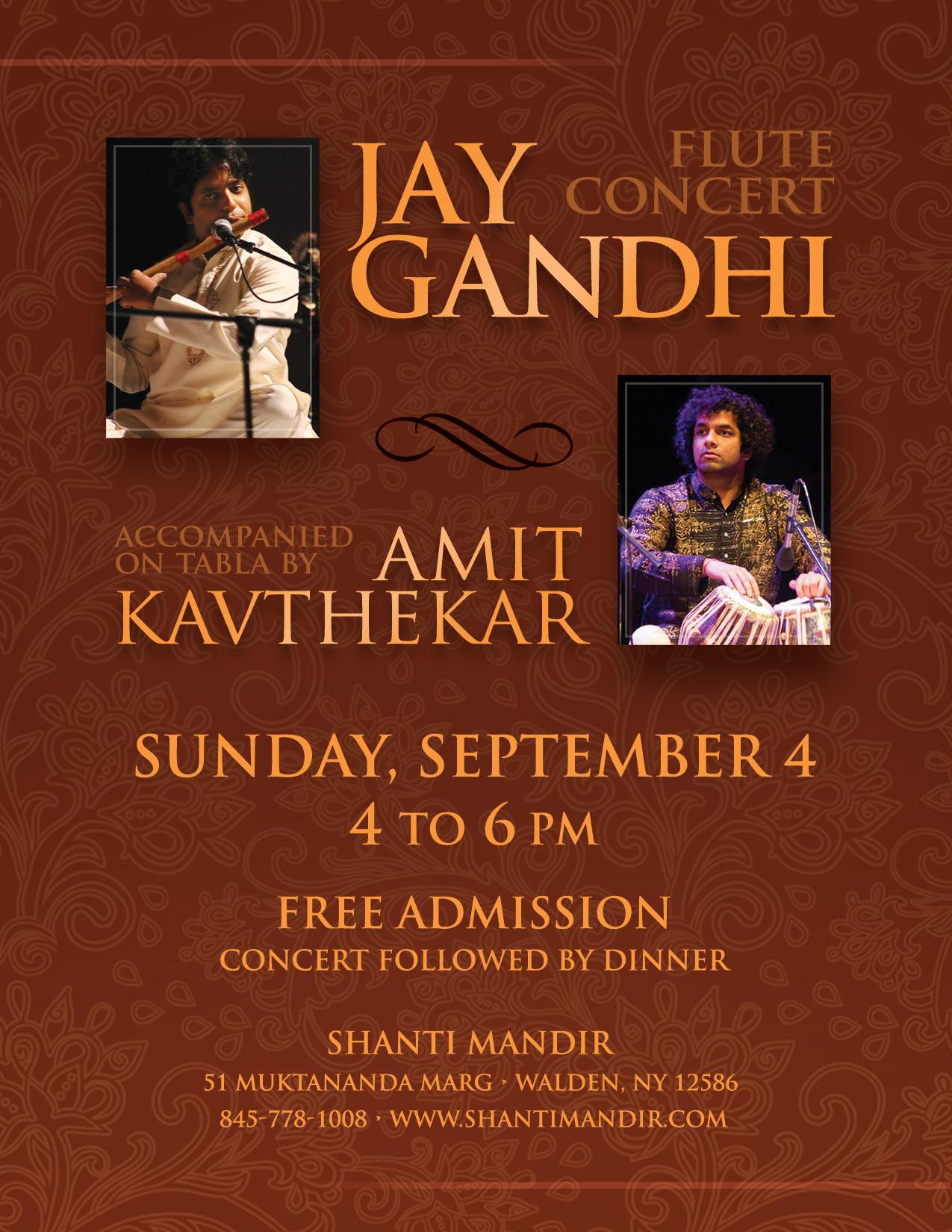 gandhi_kavthekar_email