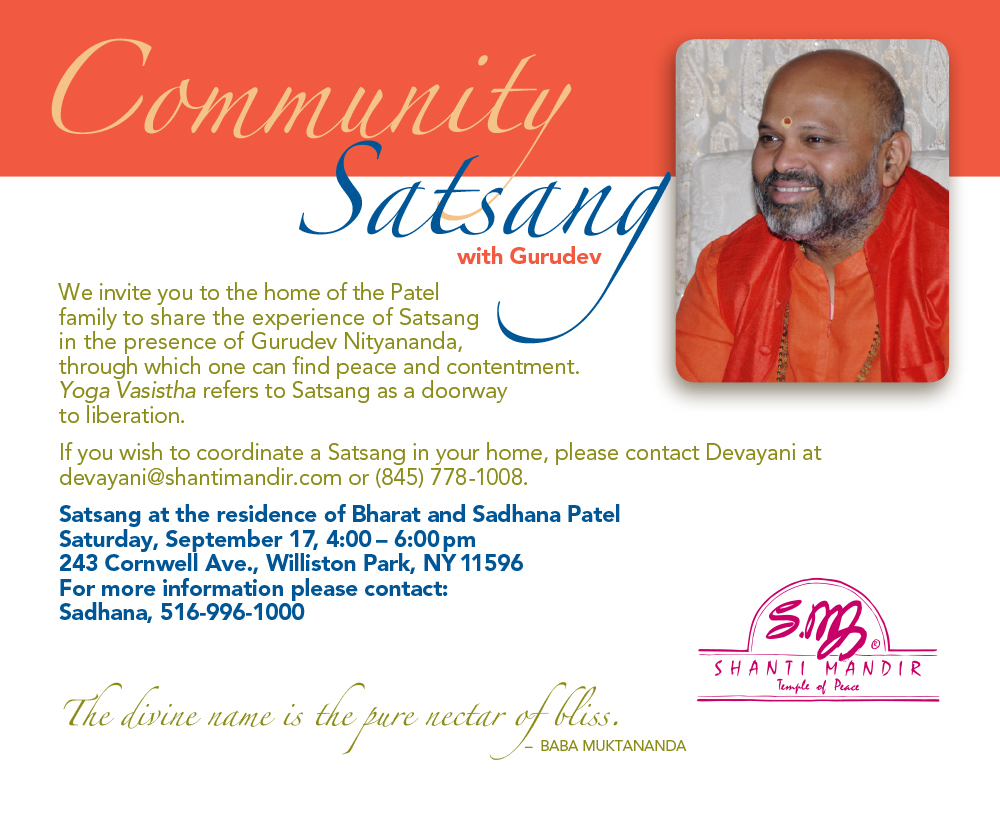 community-satsang-flyer-sept-2016